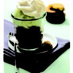 Сидры и перри «Фруктовость» и десерты