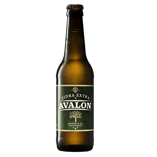 Spanish-Sidra-avalon